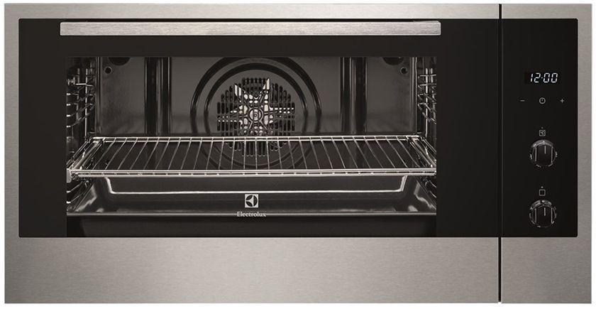Electrolux forno ventilato 90 | Elettrodomestici - Loren Cucine